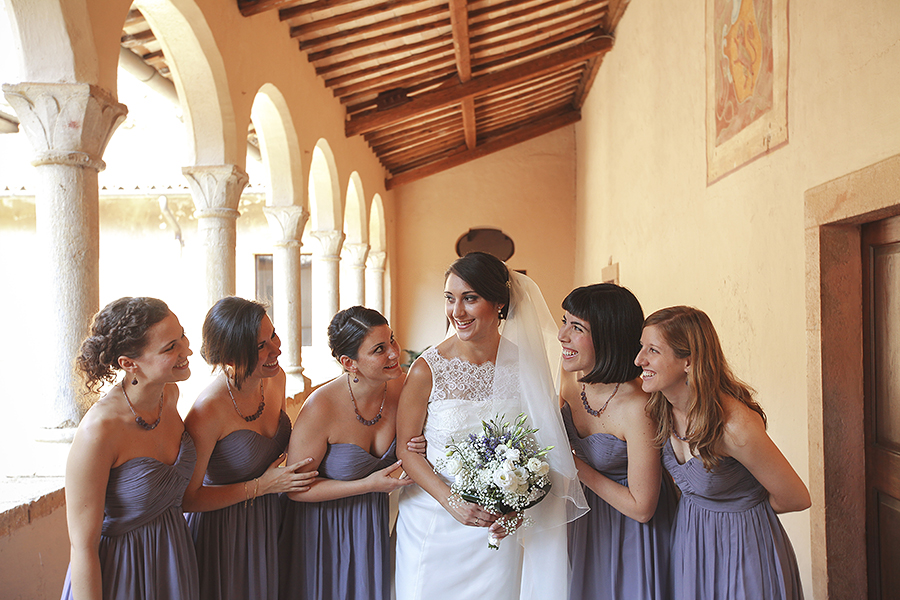 italy wedding photography by kurt ahs . alex + silvia ( washington united states ) . 7329.jpg