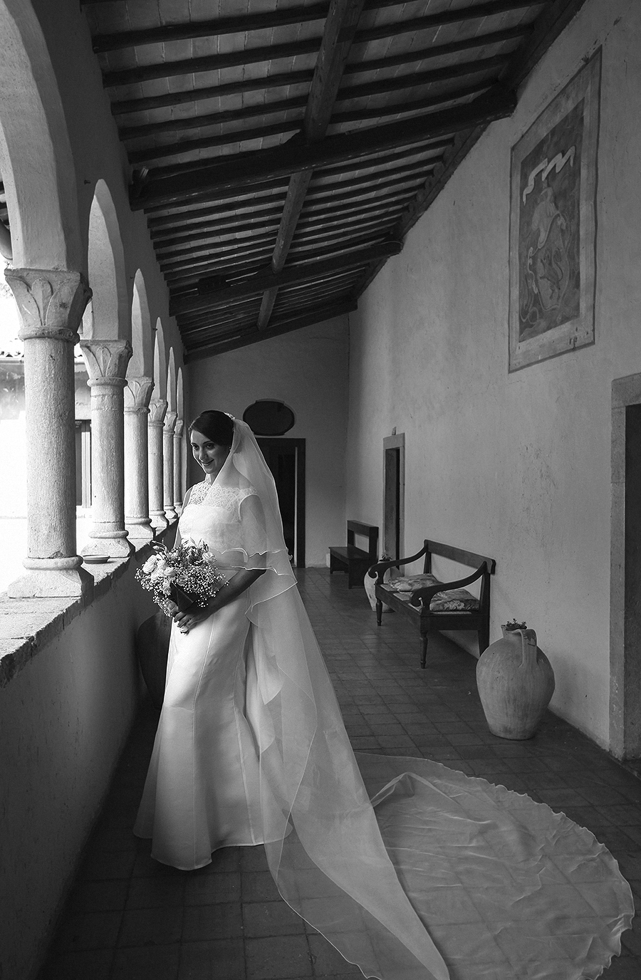 italy wedding photography by kurt ahs . alex + silvia ( washington united states ) . 7330.jpg