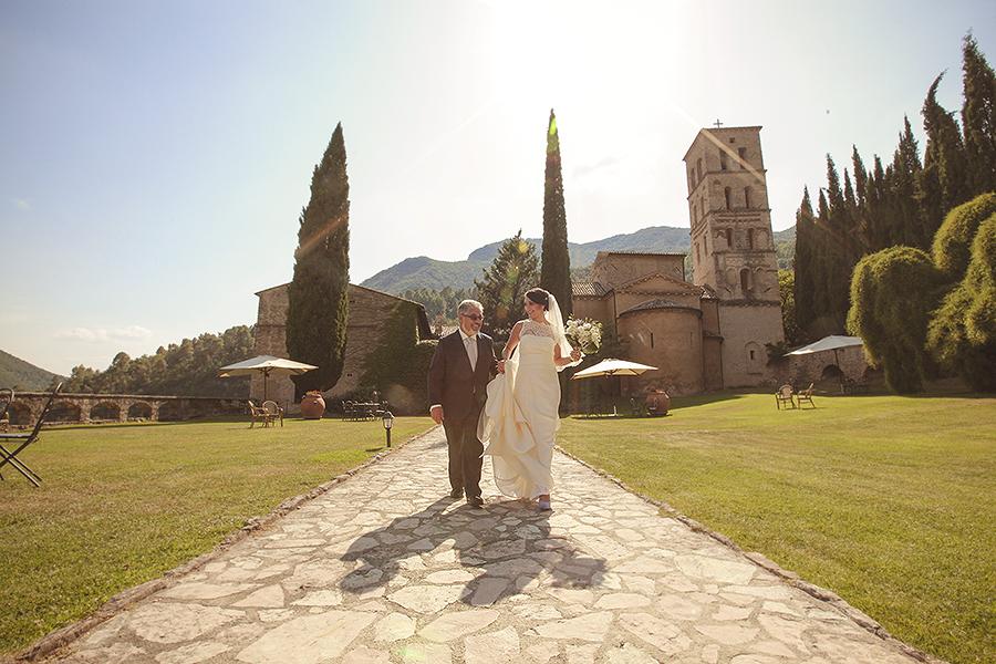 italy wedding photography by kurt ahs . alex + silvia ( washington united states ) . 7334.jpg
