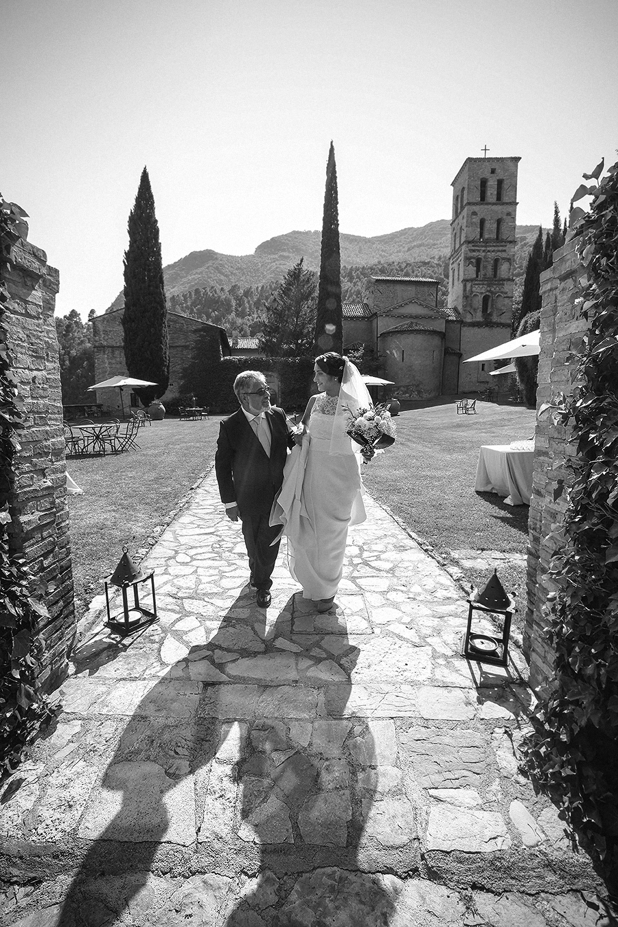 italy wedding photography by kurt ahs . alex + silvia ( washington united states ) . 7335.jpg