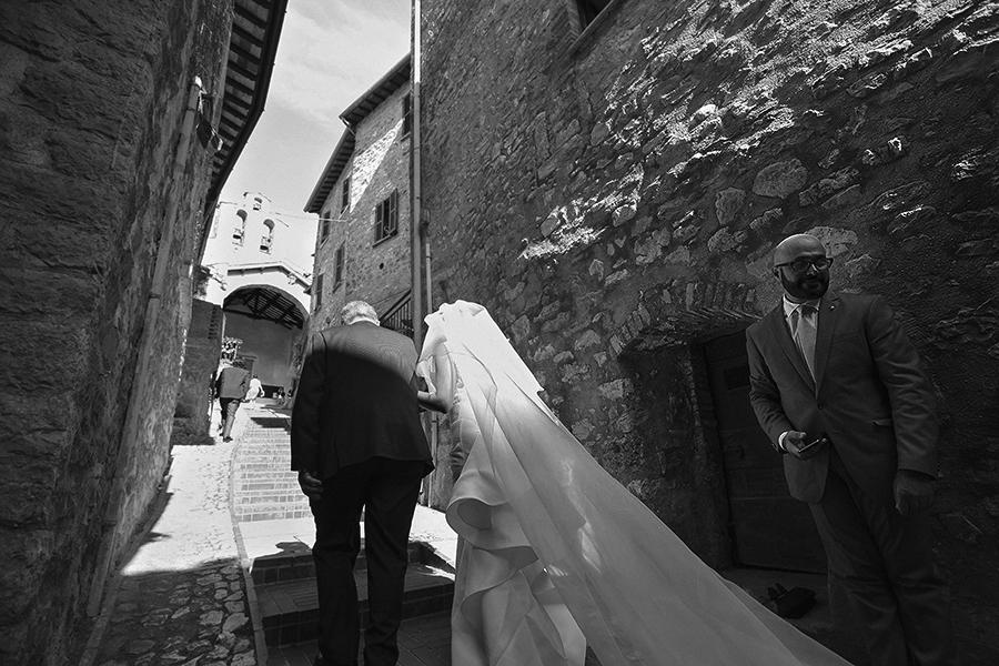 italy wedding photography by kurt ahs . alex + silvia ( washington united states ) . 7341.jpg