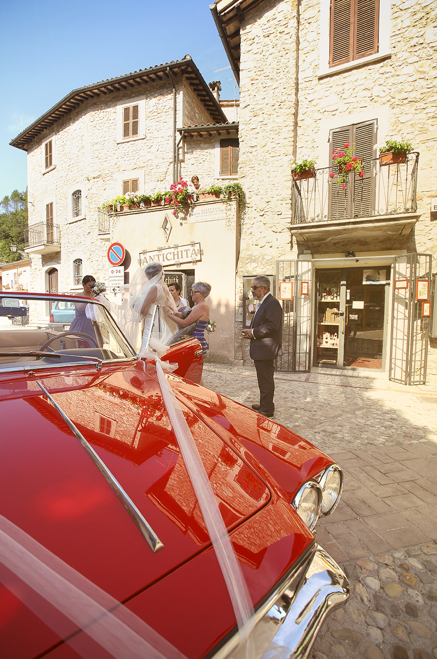 italy wedding photography by kurt ahs . alex + silvia ( washington united states ) . 7340.jpg