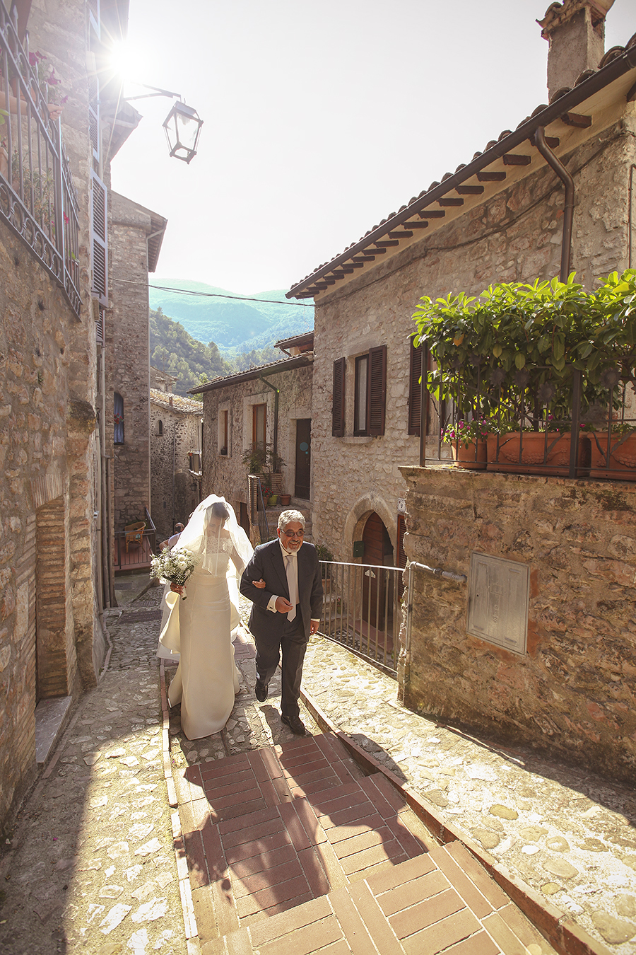 italy wedding photography by kurt ahs . alex + silvia ( washington united states ) . 7342.jpg
