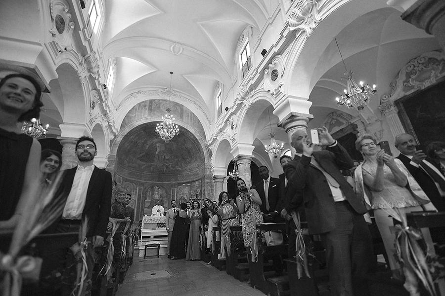 italy wedding photography by kurt ahs . alex + silvia ( washington united states ) . 7343.jpg