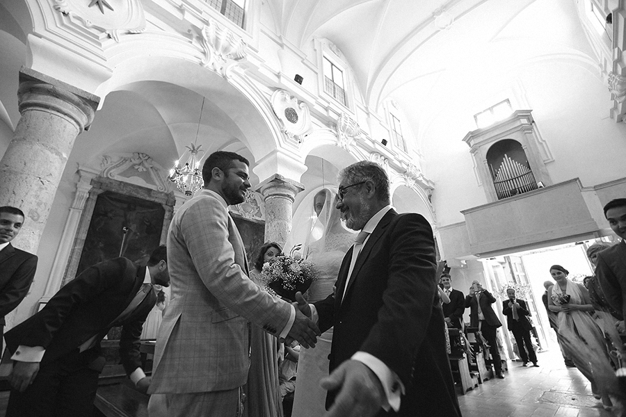italy wedding photography by kurt ahs . alex + silvia ( washington united states ) . 7345.jpg