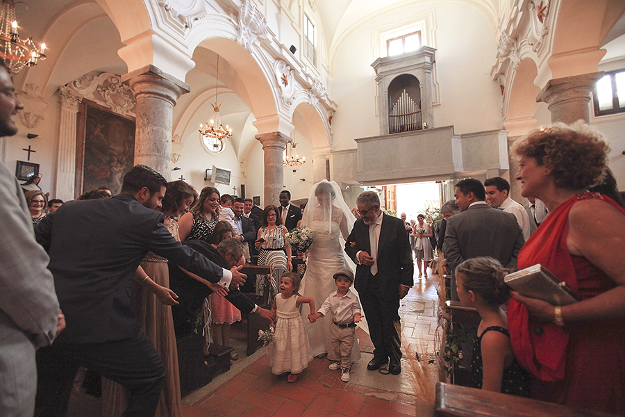 italy wedding photography by kurt ahs . alex + silvia ( washington united states ) . 7344.jpg
