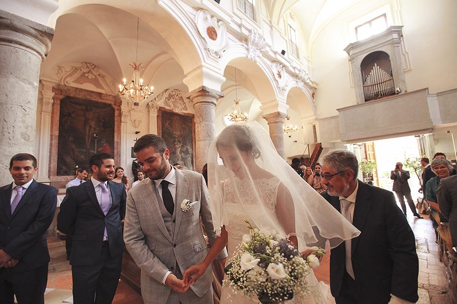 italy wedding photography by kurt ahs . alex + silvia ( washington united states ) . 7346.jpg