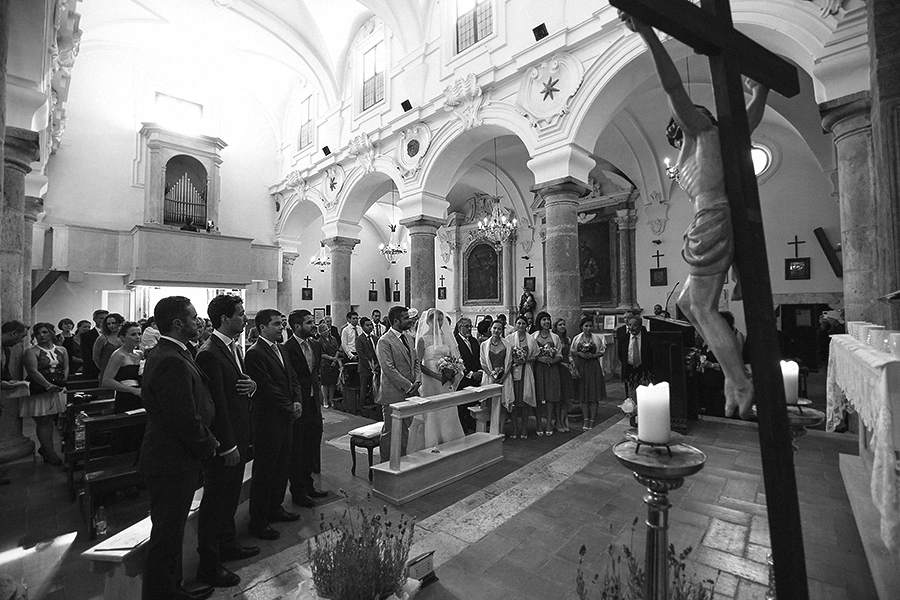 italy wedding photography by kurt ahs . alex + silvia ( washington united states ) . 7347.jpg