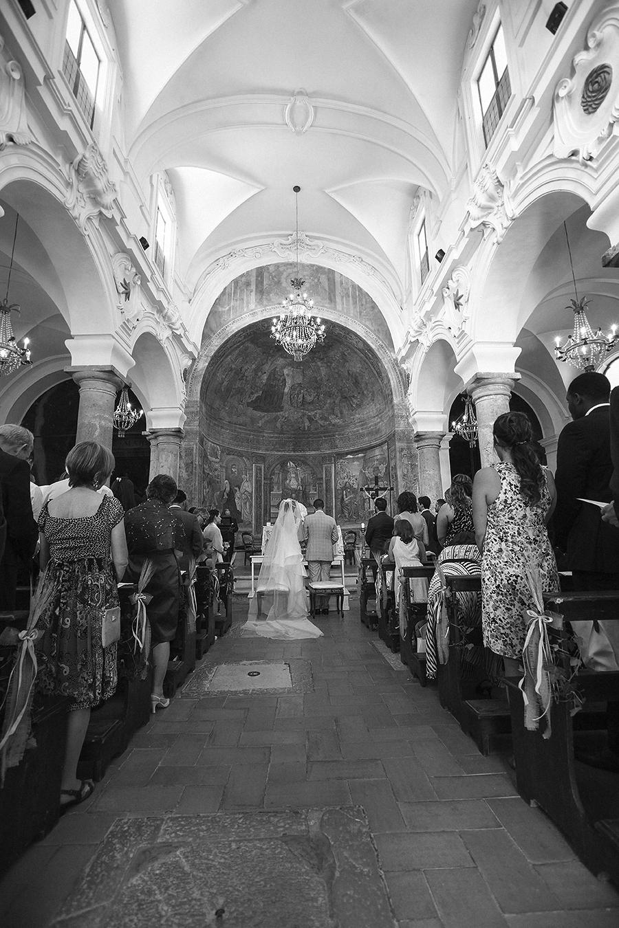 italy wedding photography by kurt ahs . alex + silvia ( washington united states ) . 7349.jpg