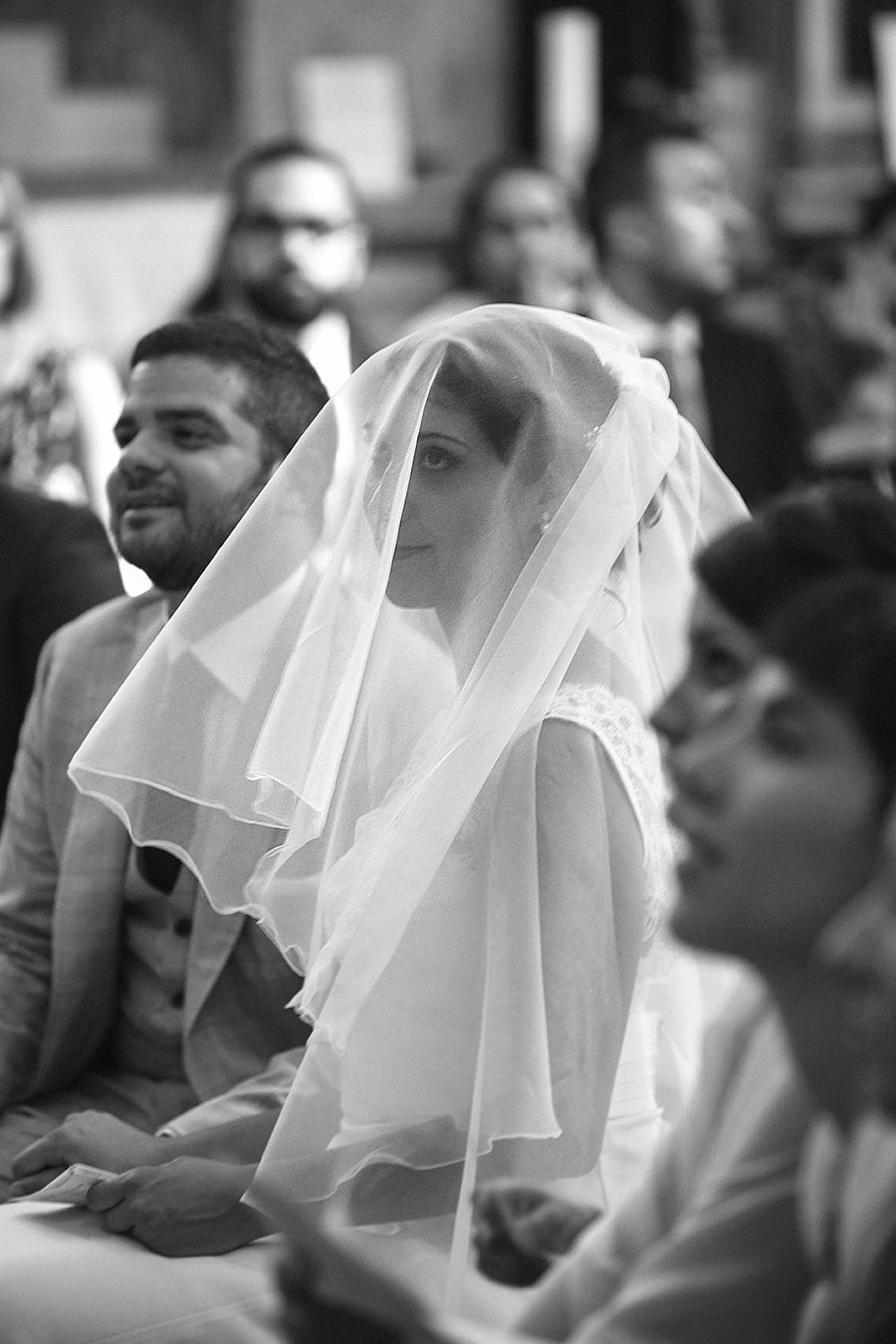 italy wedding photography by kurt ahs . alex + silvia ( washington united states ) . 7351.jpg
