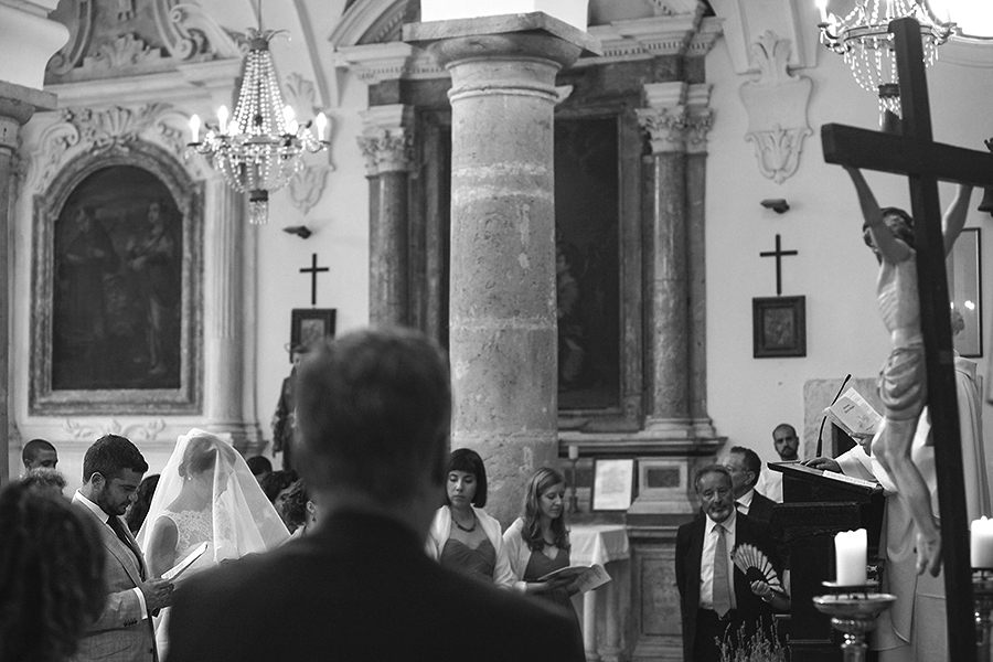 italy wedding photography by kurt ahs . alex + silvia ( washington united states ) . 7353.jpg
