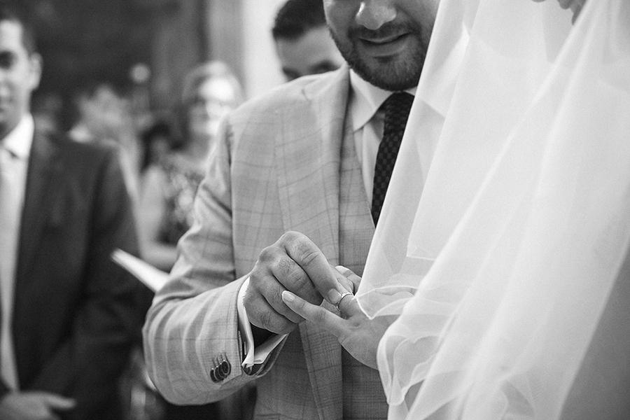 italy wedding photography by kurt ahs . alex + silvia ( washington united states ) . 7358.jpg