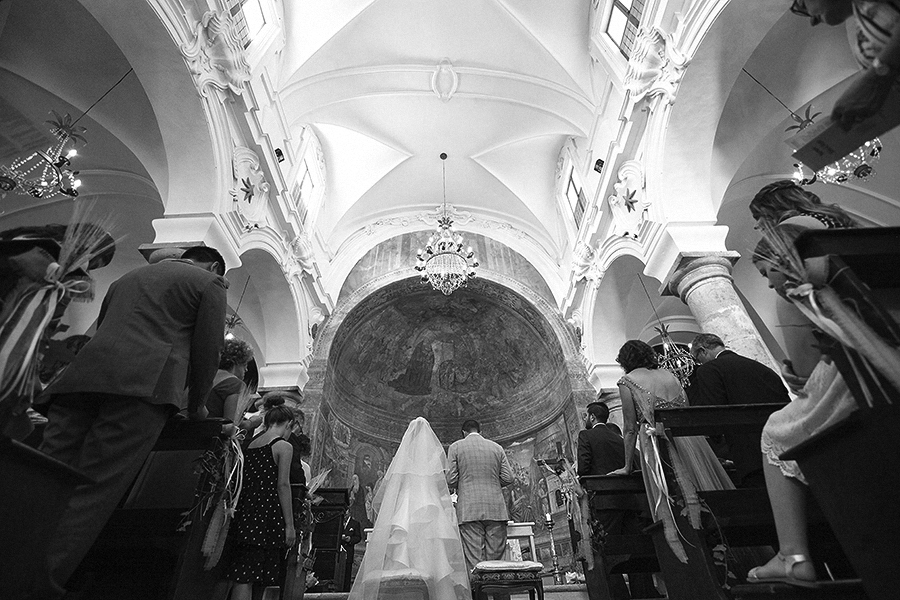 italy wedding photography by kurt ahs . alex + silvia ( washington united states ) . 7360.jpg