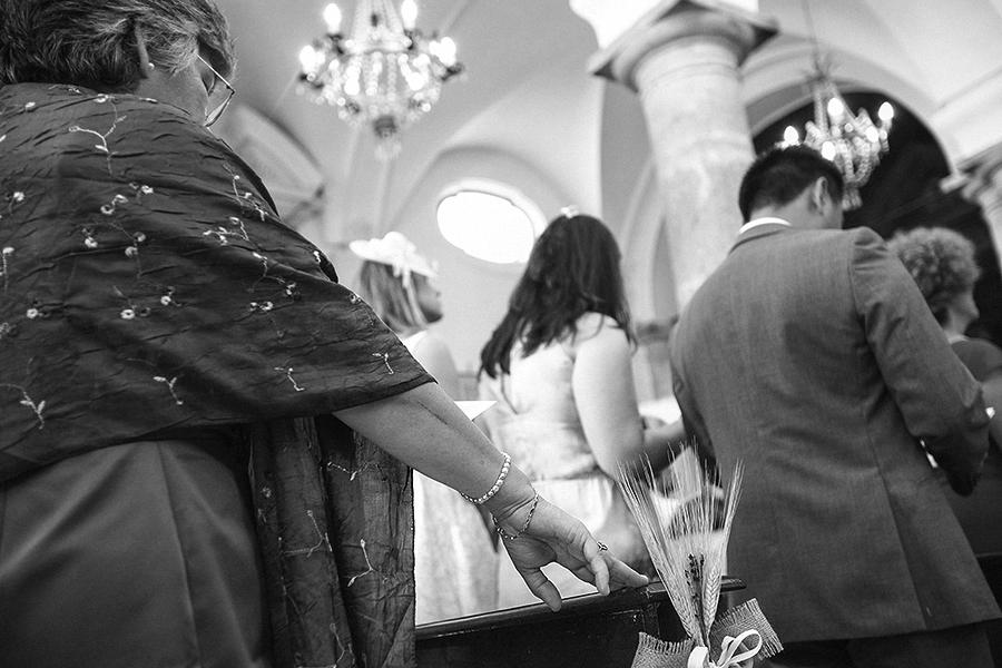 italy wedding photography by kurt ahs . alex + silvia ( washington united states ) . 7362.jpg