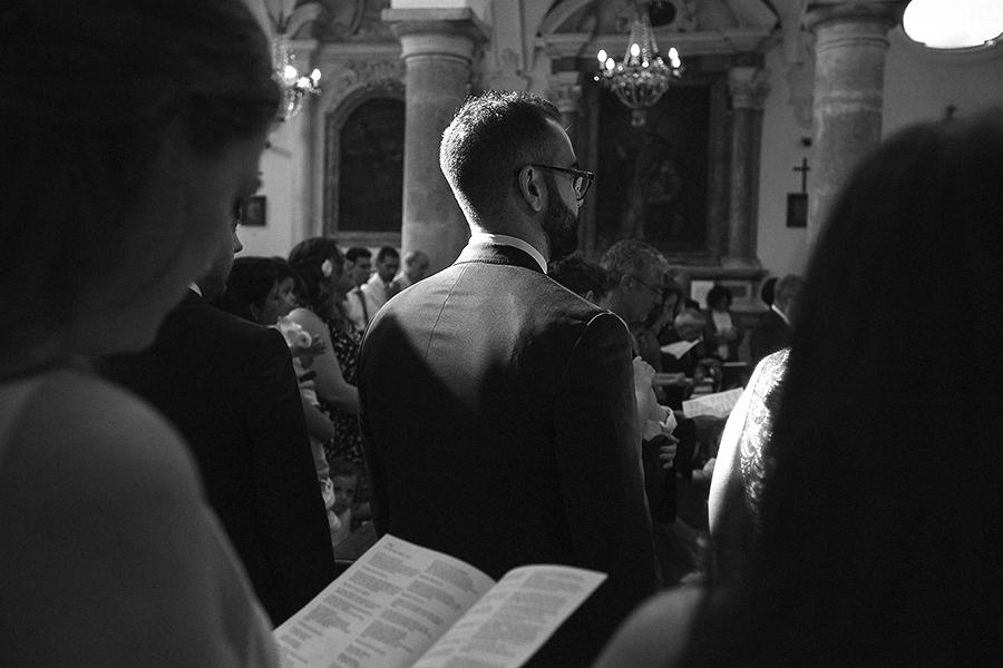 italy wedding photography by kurt ahs . alex + silvia ( washington united states ) . 7364.jpg