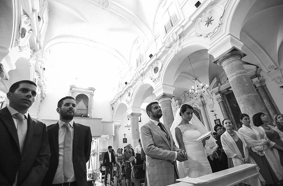 italy wedding photography by kurt ahs . alex + silvia ( washington united states ) . 7363.jpg