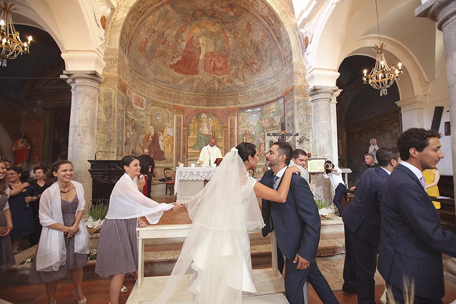italy wedding photography by kurt ahs . alex + silvia ( washington united states ) . 7367.jpg