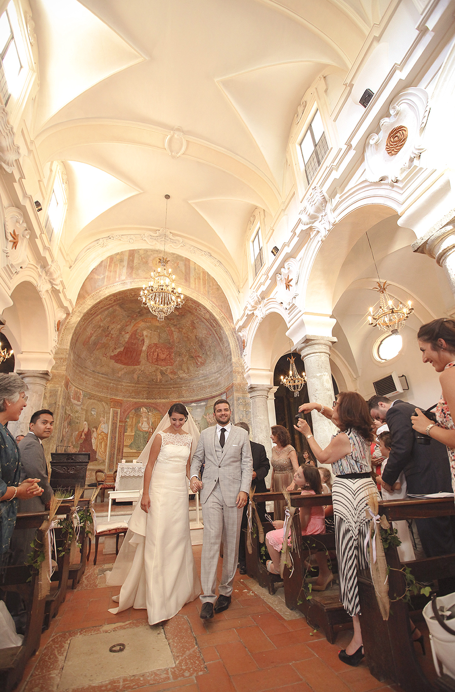 italy wedding photography by kurt ahs . alex + silvia ( washington united states ) . 7368.jpg