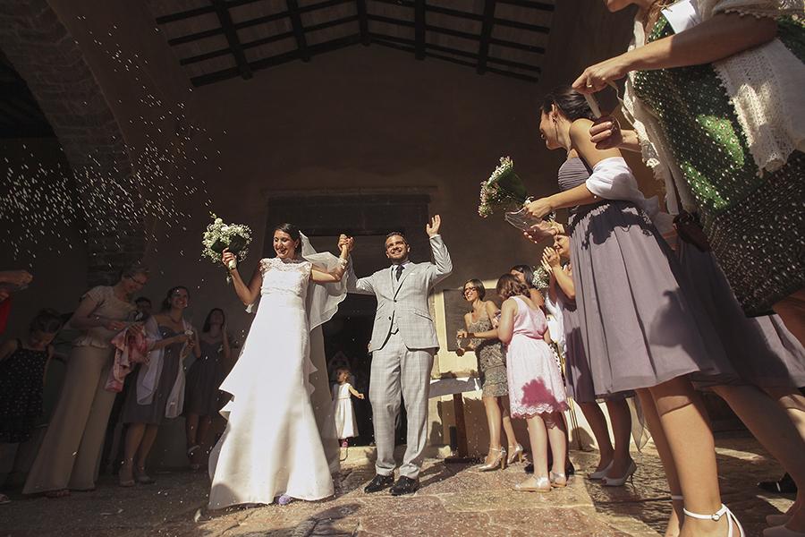 italy wedding photography by kurt ahs . alex + silvia ( washington united states ) . 7372.jpg