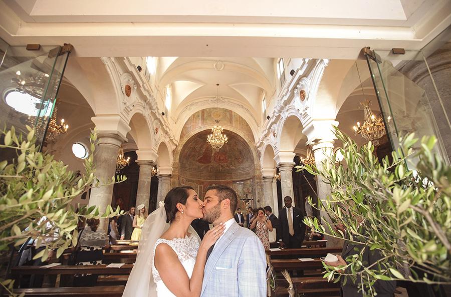 italy wedding photography by kurt ahs . alex + silvia ( washington united states ) . 7370.jpg