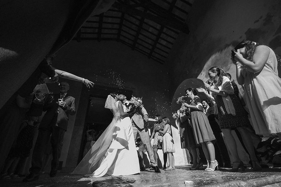 italy wedding photography by kurt ahs . alex + silvia ( washington united states ) . 7373.jpg