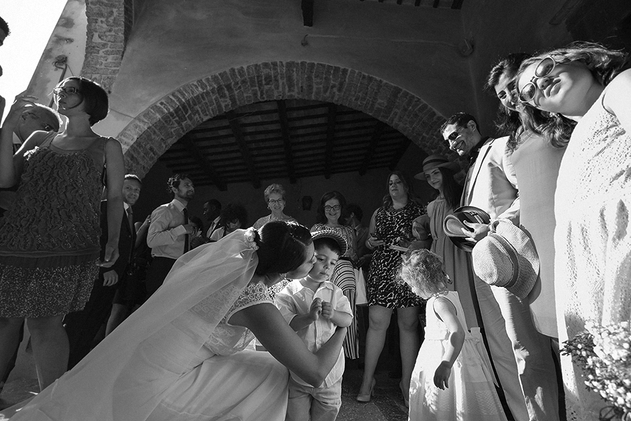 italy wedding photography by kurt ahs . alex + silvia ( washington united states ) . 7374.jpg