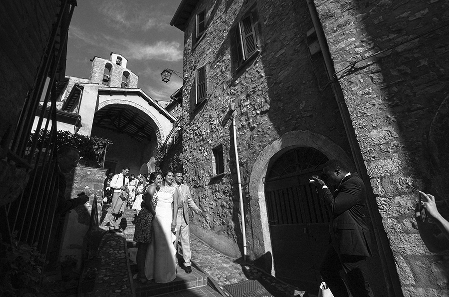 italy wedding photography by kurt ahs . alex + silvia ( washington united states ) . 7377.jpg