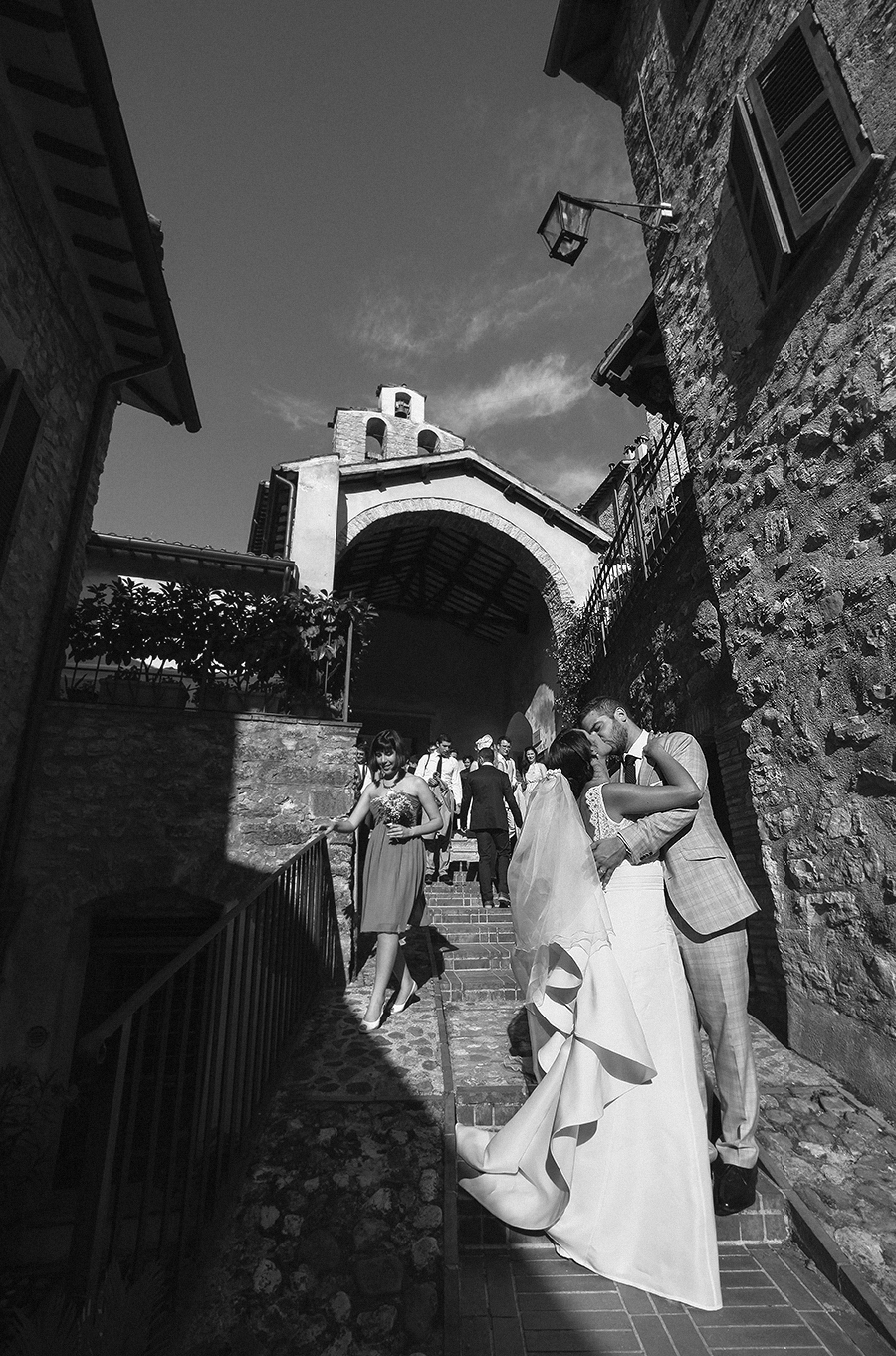 italy wedding photography by kurt ahs . alex + silvia ( washington united states ) . 7379.jpg