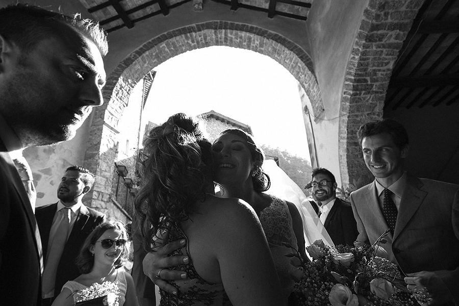 italy wedding photography by kurt ahs . alex + silvia ( washington united states ) . 7378.jpg