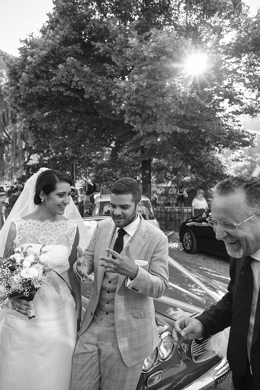 italy wedding photography by kurt ahs . alex + silvia ( washington united states ) . 7382.jpg