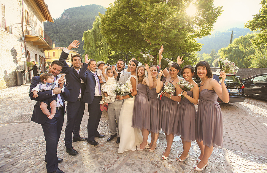italy wedding photography by kurt ahs . alex + silvia ( washington united states ) . 7384.jpg