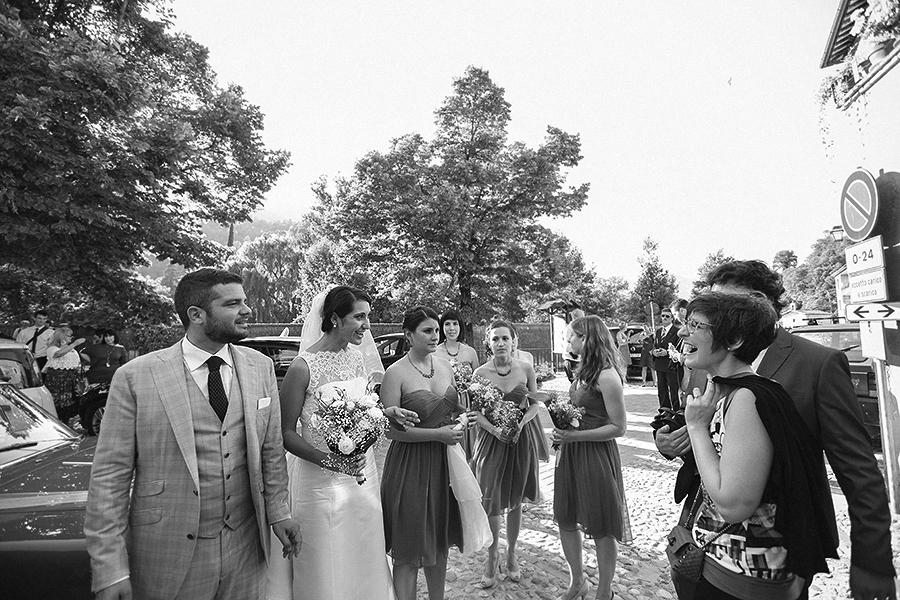 italy wedding photography by kurt ahs . alex + silvia ( washington united states ) . 7383.jpg