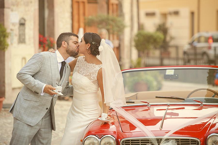 italy wedding photography by kurt ahs . alex + silvia ( washington united states ) . 7389.jpg