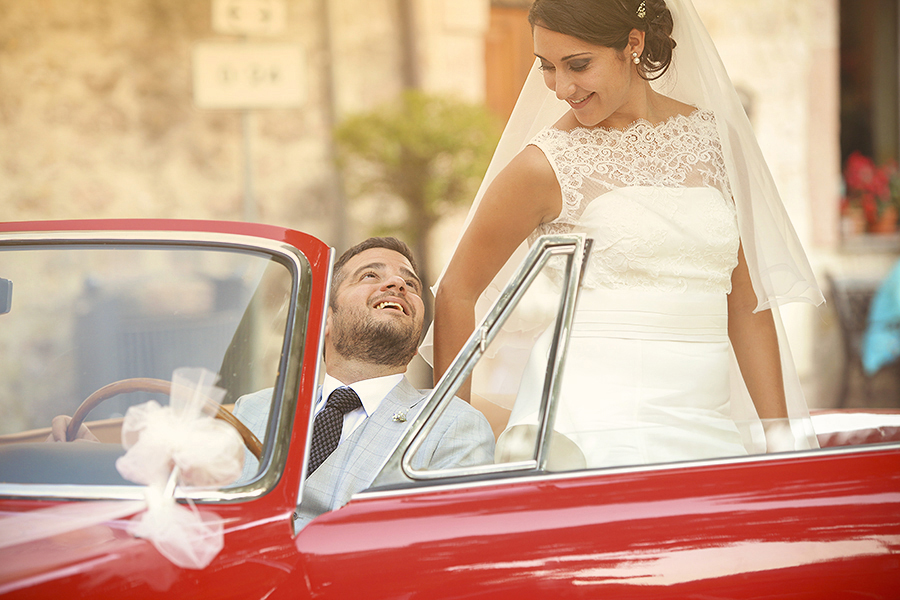italy wedding photography by kurt ahs . alex + silvia ( washington united states ) . 7390.jpg