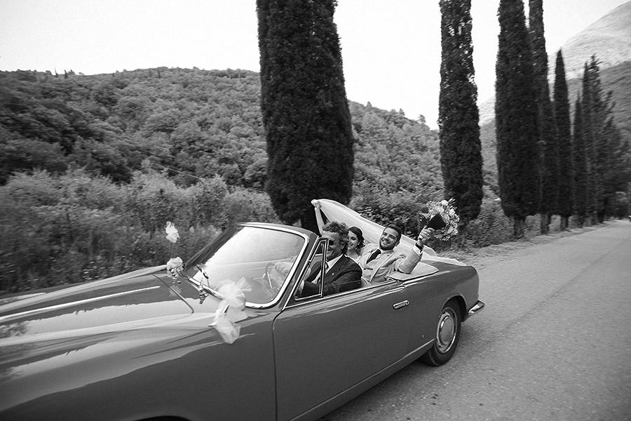 italy wedding photography by kurt ahs . alex + silvia ( washington united states ) . 7394.jpg