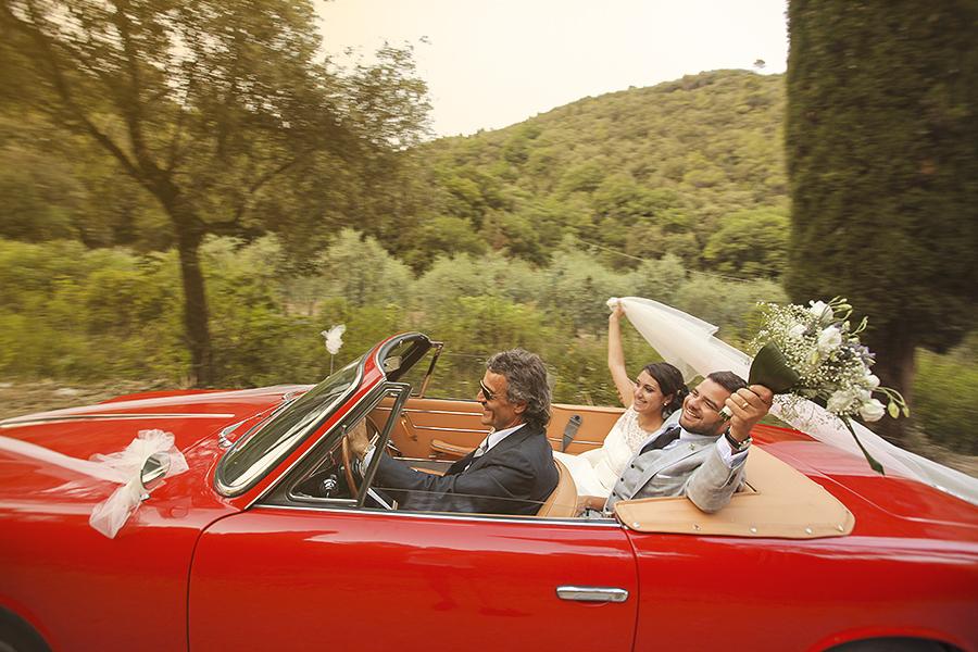 italy wedding photography by kurt ahs . alex + silvia ( washington united states ) . 7393.jpg