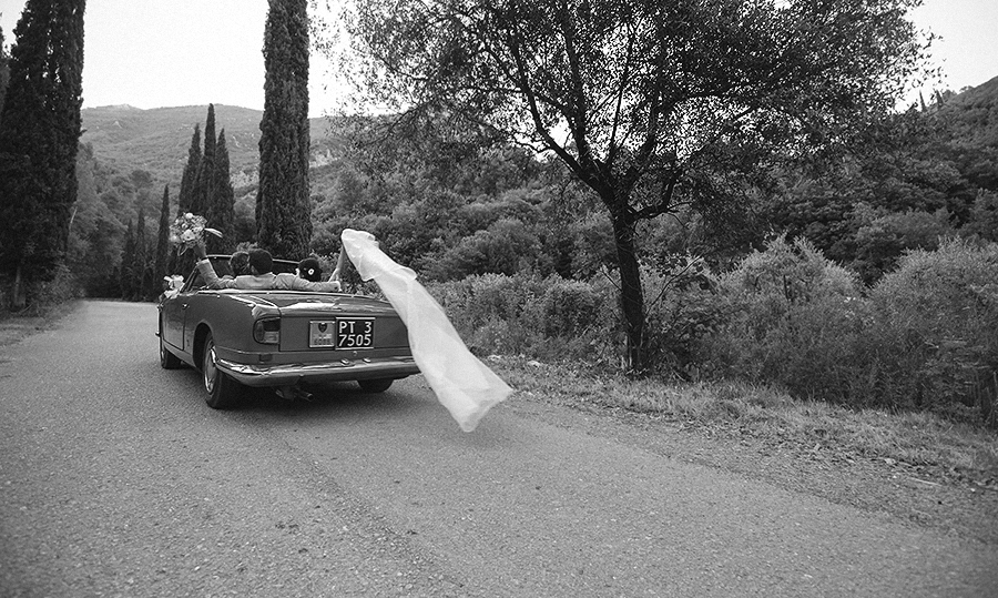 italy wedding photography by kurt ahs . alex + silvia ( washington united states ) . 7396.jpg