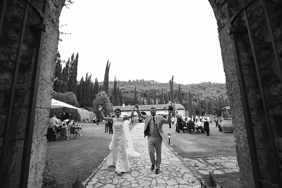 italy wedding photography by kurt ahs . alex + silvia ( washington united states ) . 7397.jpg