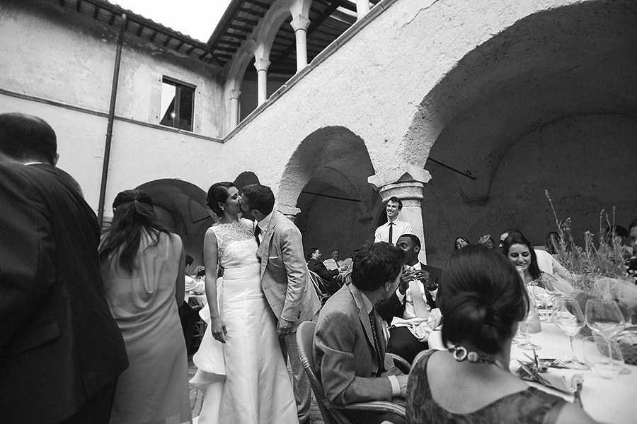 italy wedding photography by kurt ahs . alex + silvia ( washington united states ) . 7399.jpg