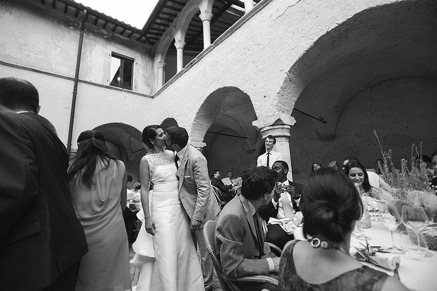 italy wedding photography by kurt ahs . alex + silvia ( washington united states ) . 7399.jpg