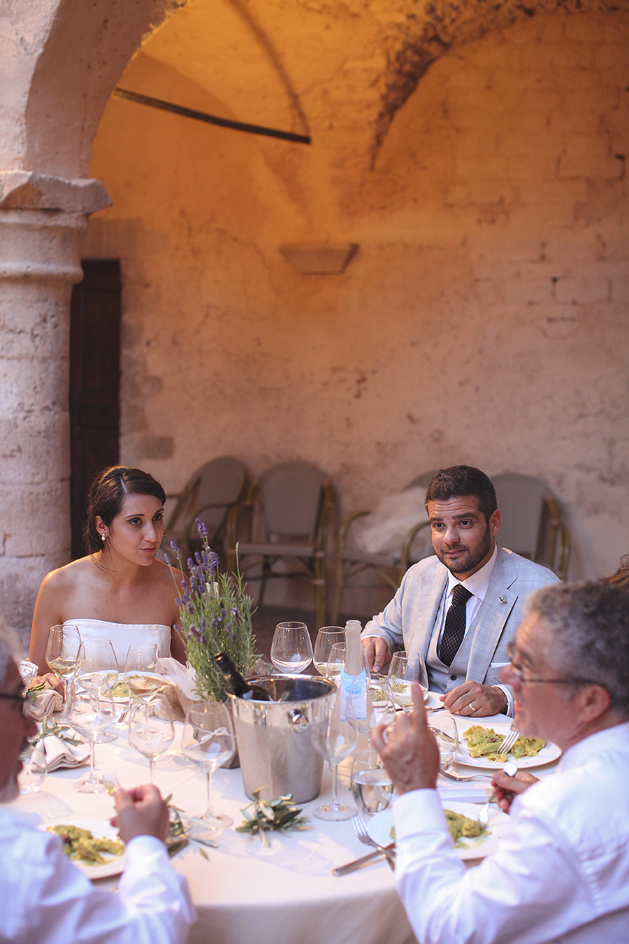 italy wedding photography by kurt ahs . alex + silvia ( washington united states ) . 7400.jpg