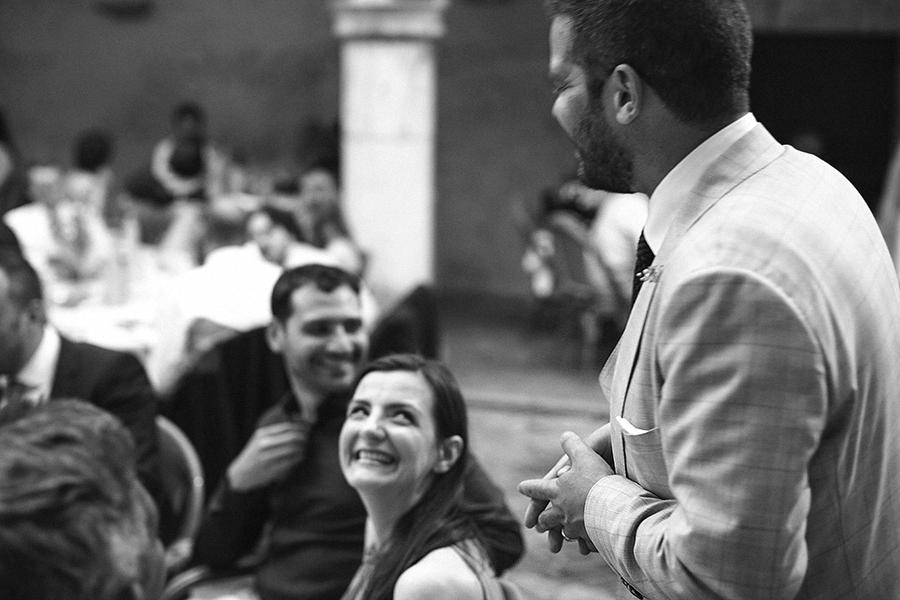 italy wedding photography by kurt ahs . alex + silvia ( washington united states ) . 7401.jpg