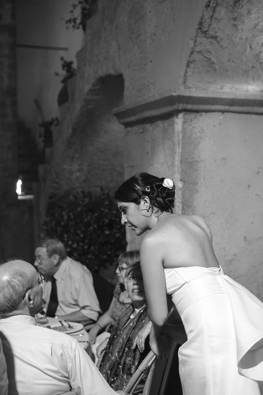 italy wedding photography by kurt ahs . alex + silvia ( washington united states ) . 7403.jpg