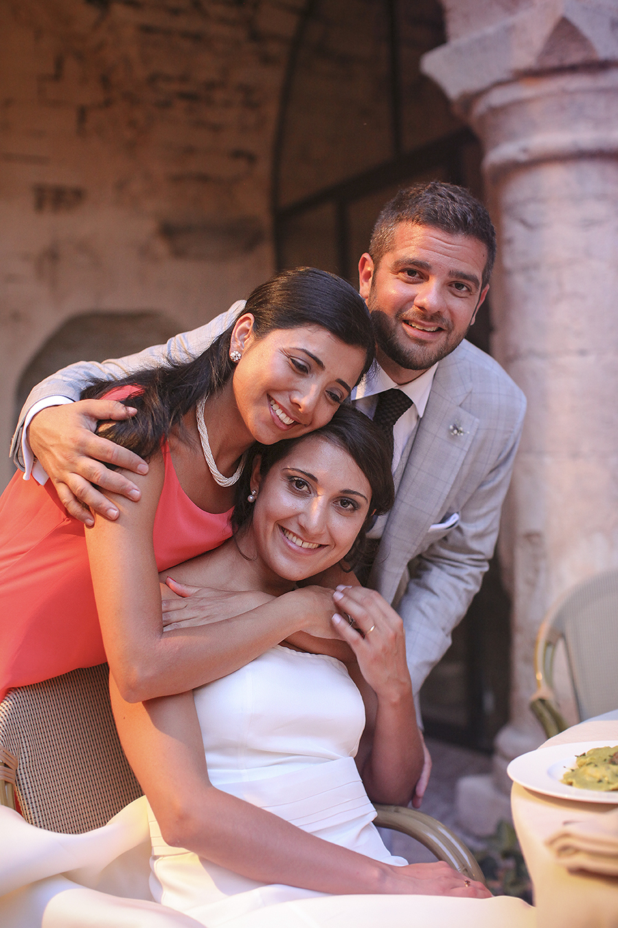 italy wedding photography by kurt ahs . alex + silvia ( washington united states ) . 7404.jpg