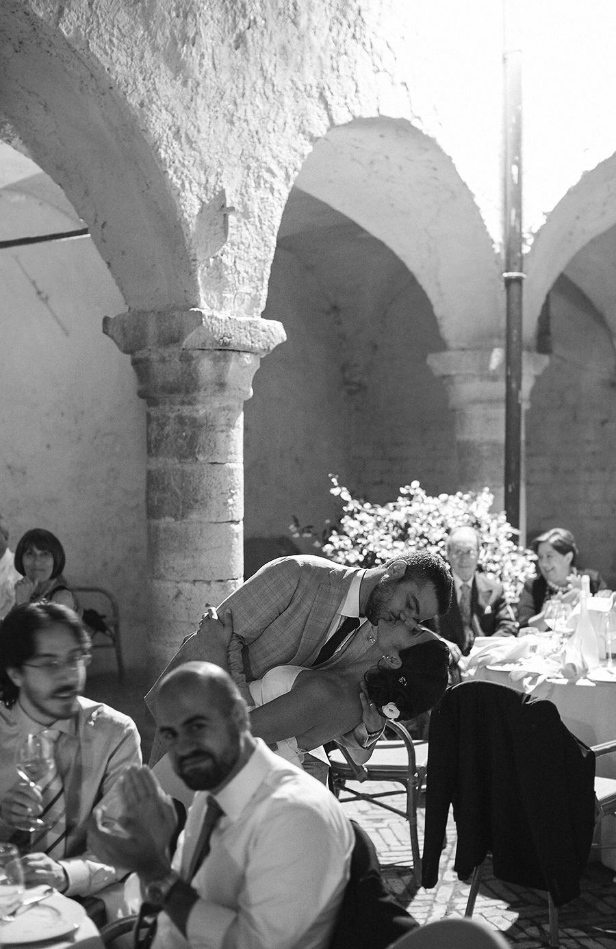 italy wedding photography by kurt ahs . alex + silvia ( washington united states ) . 7406.jpg