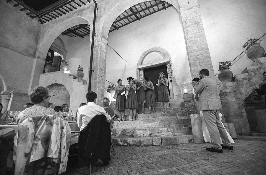 italy wedding photography by kurt ahs . alex + silvia ( washington united states ) . 7408.jpg