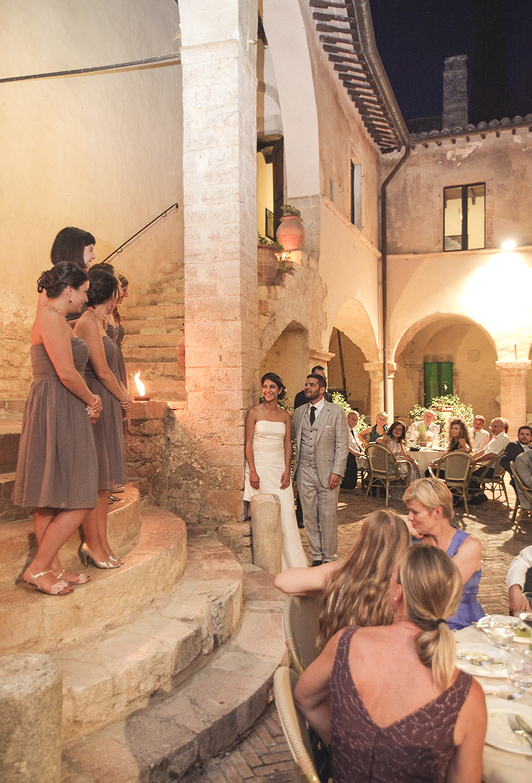 italy wedding photography by kurt ahs . alex + silvia ( washington united states ) . 7409.jpg