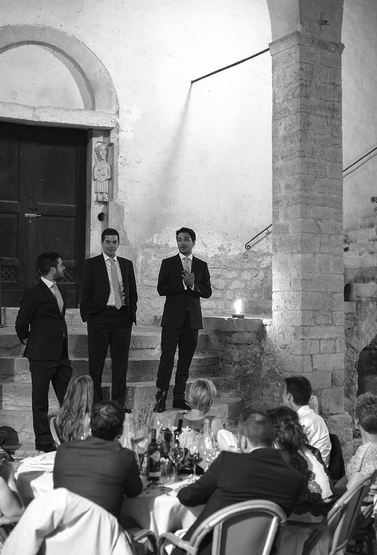 italy wedding photography by kurt ahs . alex + silvia ( washington united states ) . 7410.jpg