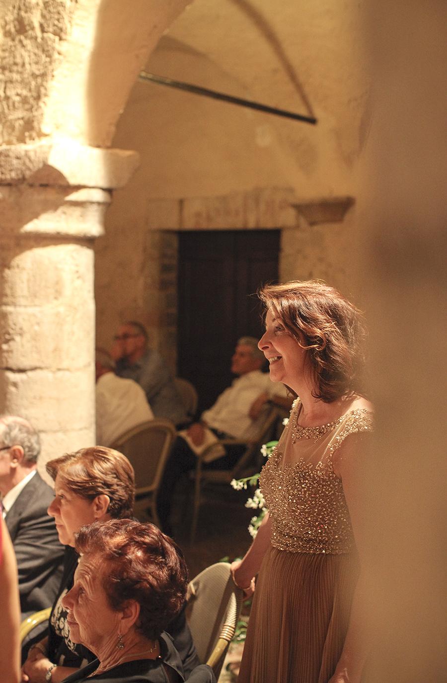 italy wedding photography by kurt ahs . alex + silvia ( washington united states ) . 7411.jpg
