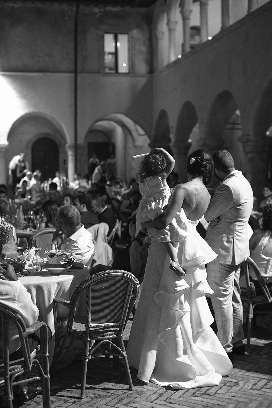 italy wedding photography by kurt ahs . alex + silvia ( washington united states ) . 7412.jpg
